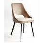Chairs - CHAIR 2958-7-T - CRISAL DECORACIÓN