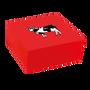 Coffrets et boîtes - BOÎTE ICONA - ALTREFORME