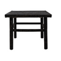 Dining Tables - VINTAGE ONE OF PIECES BLACK - SNOWDROPS COPENHAGEN