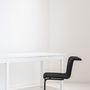 Furniture and storage - Tab Chair  - BULO