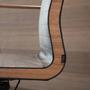 Seats - Vincent Van Duysen Chair - BULO