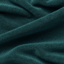 Bath towels - BATH TOWELS stone-blue/sea-green/moss/navy-blue - SUITE702