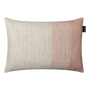 Design - Jammit Finnish lamb wool cushion with gradient plant dyed effects - BONDEN