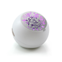 Design objects - Ventilia: Ventilation diffuser - INNOBIZ