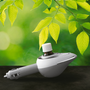 Scent diffusers - Kemlia V2 - INNOBIZ