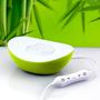 Design objects - Stonélia: Gentle heat diffuser - INNOBIZ