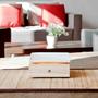 Design objects - Stonélia Square: Gentle heat diffuser - INNOBIZ
