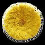 Autres décorations murales - Ensemble de 05 juju hats de 50 cm : juju hats ou décoration murale ou objet déco ou coiffe bamileke - SUBLIME JUJU HAT