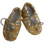 Chaussons / chaussures - Baby-Babouche - SOUK-SOUK