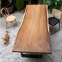 Tables - Table JAVA en suar - FOR ME LAB