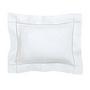 Bed linens - Keops - Duvet Set - ALEXANDRE TURPAULT