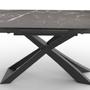 Tables - TABLE REPAS ENORA - GALEA