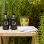 Cosmétiques - Portus Cale Black Edition Hand & Body Wash - CASTELBEL