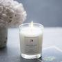 Candles - Classic scented candle  - GEODESIS PARFUMS
