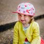 Vêtements enfants - Casquette Spring - HELLO HOSSY®
