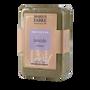 Cosmétique - Bien Etre en Provence - cosmétique végétale, authentique et naturelle - SAVONNERIE MARIUS FABRE