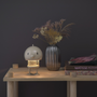 Objets design - The Bumble Lamp Collection - HOPTIMIST APS