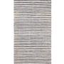 Decorative objects - Beach mat NOSYmarine - THE NICE FLEET