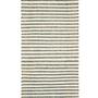 Decorative objects - Beach mat NOSY green - THE NICE FLEET