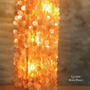Office supplies - Rita Floor Lamp - GONG BY JO PLISMY