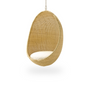 Chairs - Hanging Egg Chair  - SIKA-DESIGN