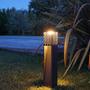 Éclairage nomade - La Lampe Passage - MAIORI