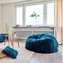 Unique pieces - Beanbag Sheepskin  - FIBRE BY AUSKIN