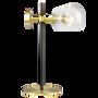 Lampes de table - OLGA - LAMPE DE TABLE - ELEMENTS LIGHTING