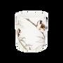 Accessoires thé et café - Mug chardonneret - Oiseaux de la Forêt - GIEN