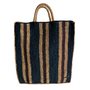 Bags / totes - Airo Bag - CAMALYA