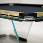 Tables - Teckell T1.2 Gold limited edition - TECKELL
