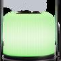 Scent diffusers - LAMPION, Bluetooth Wireless Speaker & Essential Oil diffuser - Aromasound - AROMASOUND