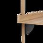 Desks - Sector Desk - FERM LIVING