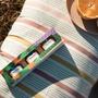 Delicatessen - Martine Tasting box of 3 honeys - MIEL MARTINE