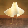 Hanging lights - DAUN TABLE - GONG BY JO PLISMY
