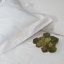 Linge de lit - Bourdon Double - PREMHYUM FOR HOTEL BY AMR
