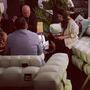 sofas - Modul'Air Premium 3 in 1 Inflatable Sofa Pool Float Tanning Bed - PIGRO FELICE