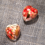 Jewelry - Mud Pearl Unbalance Jewelry Set No.1 - MARU