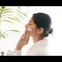 Brosses WC - SUVÉ Brosse nettoyante visage - SHAQUDA