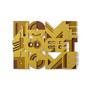 Wall decoration - HOME SWEET HOME - UMASQU