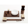 Beauty products - SUVÉ Soap dish - SHAQUDA