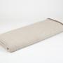 Throw blankets - Reversible 100% alpaca throw - ÁBBATTE