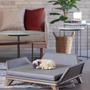 Mobilier et rangements - Millie's Pet Bed  - ALBERO