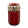 Objets design - Decorative, Céramique - Le vase Ruff - LABORATÓRIO D'ESTÓRIAS