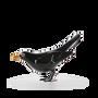 Objets design - Decorative, Ceramic - A Blackbird, evidently - LABORATÓRIO D'ESTÓRIAS