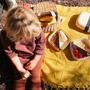 Repas - Boîtes bento, boîtes déjeuner/goûter nomades - EKOBO
