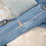 Bags and totes - Yoga Mat  - GOVOU FABRICS
