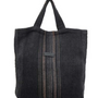 Bags and totes - Bag AW SHOPPER - GOVOU FABRICS