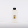 Home fragrances - REFILL 500ML - MY FRAGRANCES MILANO