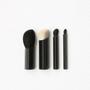 Gifts - MISUMI 4 Brushes - SHAQUDA